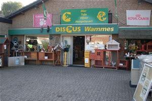 tweedehands keukens zaltbommel discus wammes winkelen in bommelerwaard nederlands