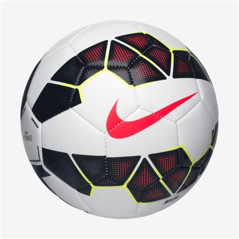 imagenes de balones nike imagenes de los mejores balones de futbol imagui