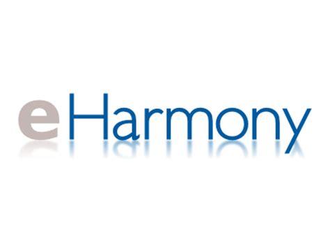 Search On Eharmony Eharmony Userlogos Org