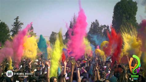 festival mexico city holi festival of colours mexico city 2014