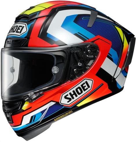 shoei helmets 859 99 shoei x fourteen x14 x 14 brink full face helmet