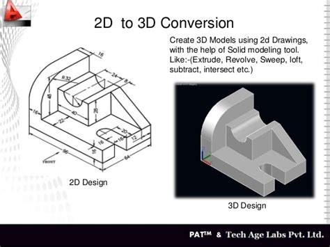 Interior Design Drawing Software learn mechanical digital modeling with auto cad catia v5