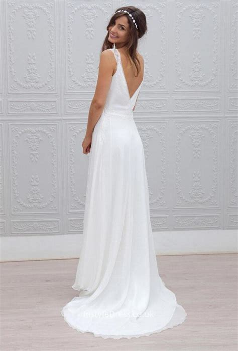 K Tropical Boho Dress tropical wedding dresses uk dress edin