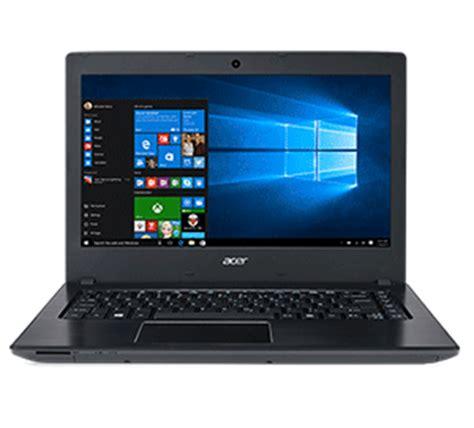 Laptop Acer E 14 E5 475g 3415s I3 acer aspire e5 475g 30ky grey 14 in hd intel i3