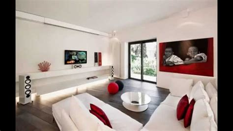 Modern Living Room Interior Design 2015 Excellent 2015 Living Room Ideas On Home Interior Design