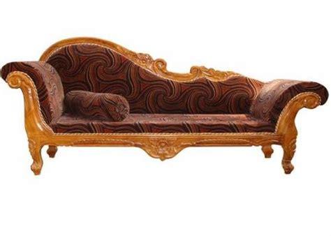 diwan sofa designer diwan sofa in mavelikara kerala india akash