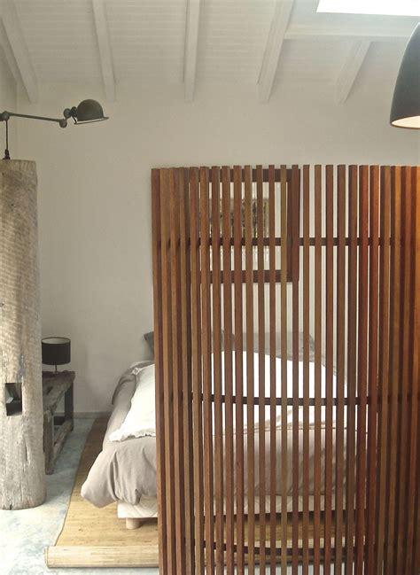 Raumteiler Aus Holz by Holz Raumteiler Deutsche Dekor 2018 Kaufen