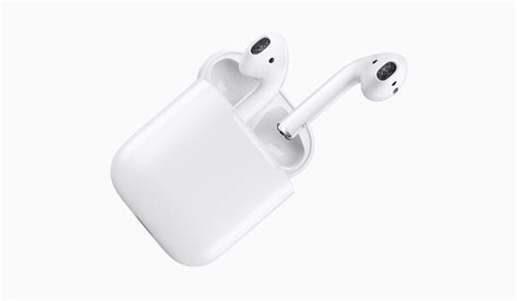Apple Airpod Airpods Iphone 7 7 Plus Wireless Earphone Oem Ready best wireless headphones you can buy for the apple iphone