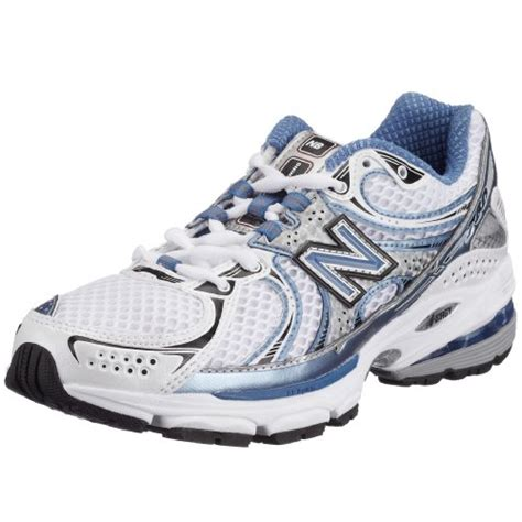 best stability running shoes best buy new balance s wr760 nbx stability running