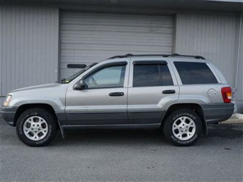service manual automobile air conditioning service 2000 jeep cherokee windshield wipe control