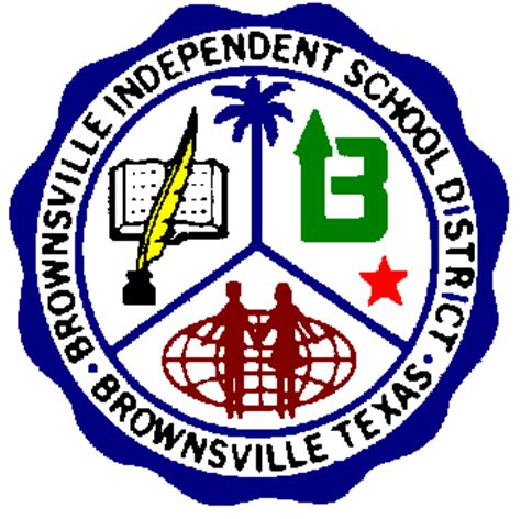bisd home bisd exceeds state accountability standards brownsville