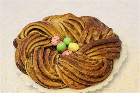 cinnamon challenge winner the winner of our cinnamon bread challenge is chatelaine