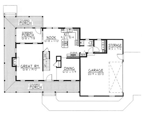 western floor plans western farm house plans home photo style