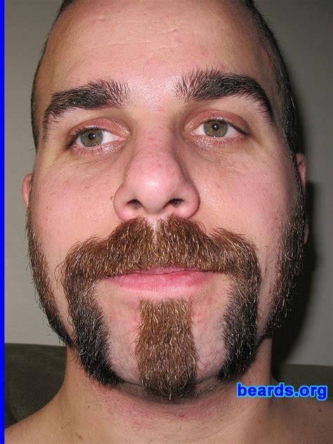 sideburns wikipedia the free encyclopedia sideburn beard chin strap newhairstylesformen2014 com