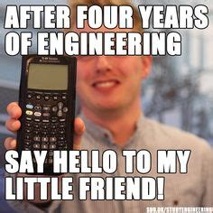 Engineering Major Meme - 1000 images about engineer memes on pinterest engineers
