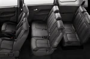 Proton Exora Seating Capacity Techdope Sneak Peek Of Toyota Innova Exora