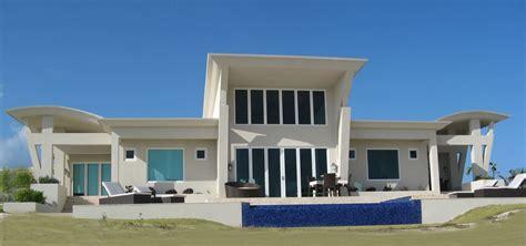 4 Bedroom Beachfront Home For Sale Eleuthera The Bahamas The House Eleuthera