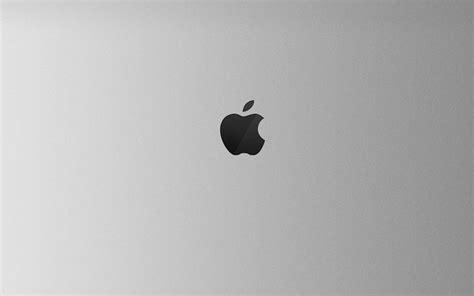 wallpaper dark apple dark apple logo hd desktop wallpaper instagram photo
