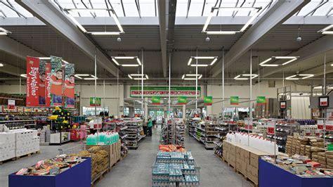 gartenmarkt shop baywa bau und gartenmarkt aschaffenburg