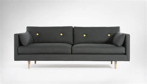 vietnam sofa manufacturer stockholm danish fabric sofa buy luxury furniture in