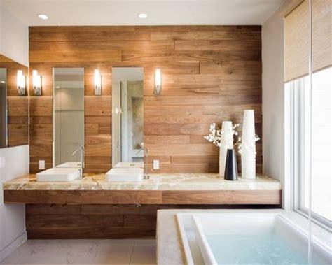 kleine badezimmer makeover ideen badezimmer mit onyx waschtisch design ideen beispiele