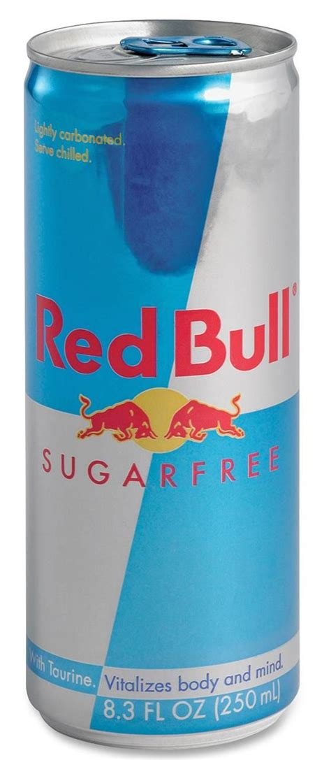 energy drink that tastes like bull taste test which diet energy drink is most like the real