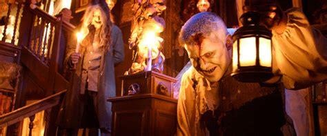 imagenes terrorificas halloween halloween se impone en madrid propuestas para la noche