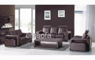 Modern Furniture Sofa Sets China Tm670 Modern Sofa Set China Sofa Modern Sofa
