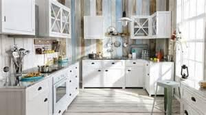 Supérieur La Redoute Maison Et Deco #7: 02BC000007568697-photo-cuisine-ambiance-bord-de-mer.jpg