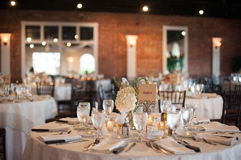 White Room In St Augustine by St Augustine Wedding Venue The White Room