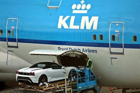 Homes Interior le macchine sugli aerei macchine sugli aerei 6 ptwschool