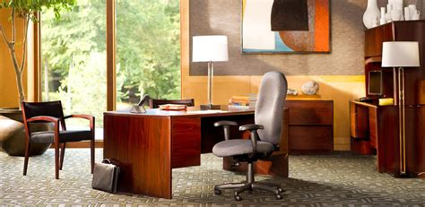 office furniture leasing or buying the relevant