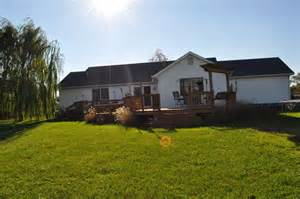 ranch homes for in delaware ranches style state delaware pictures mitula homes