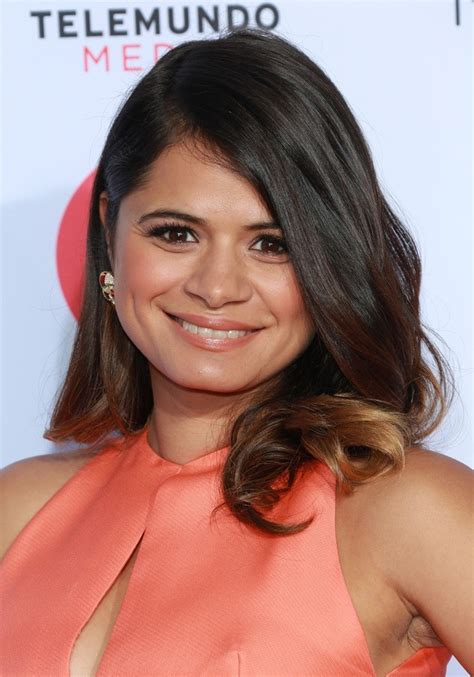 melonie diaz wiki conflict is easy because we ve all had c by melonie diaz