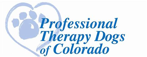 therapy colorado littleton animal assisted therapy dr steven a lazarus