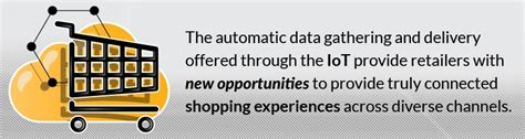 Detox Timetable by Bpm Holds Key To Iot Success In Retail Appian