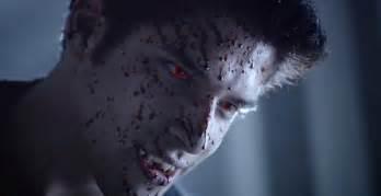 Teen wolf season 4 episode 8 recap the crow flies at midnight