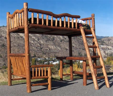 belleville amp sons fine rustic furniture
