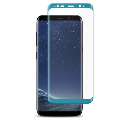 Tempered Glass Bening Samsung Galaxy S8 S8 Plus Scree Murah for samsung galaxy s8 s8 plus edge tempered glass