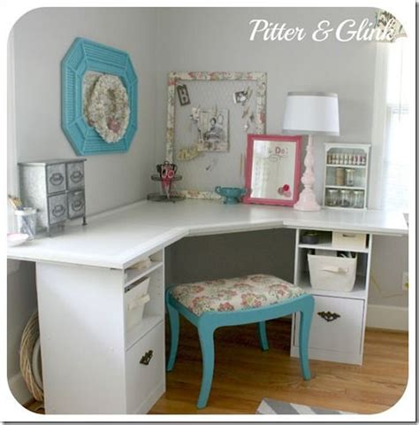 15 Homework Station Ideas Homework Station Small Vanity Small Homework Desk