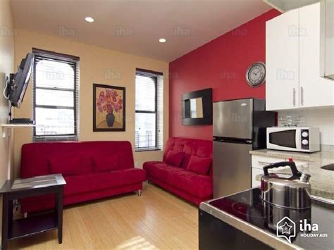 Flat Apartments For Rent In New York City Iha 10042 Apartment Flat For Rent In New York City Iha 19530
