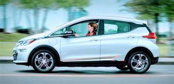Electric Vehicles Electric Cars 2015 List Prices Efficiency Range Pics