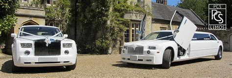 Wedding Limo Prices by Wedding Limo Hire Prices Limo Service