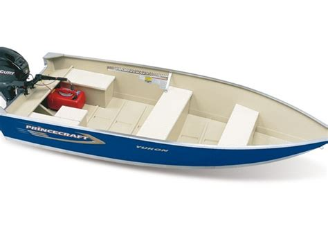 j boats price list john s marina 2013 princecraft utilities yukon 15 for