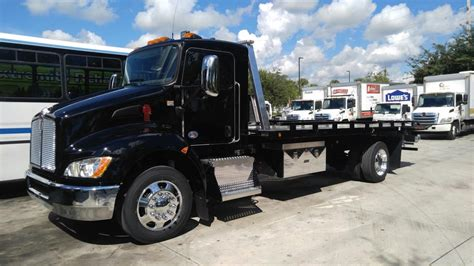 kenworth for sale in florida kenworth t270 cars for sale in florida