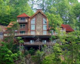 Tennessee Cabin Rentals Things To Do In Tennessee Best Tourist Attractions In