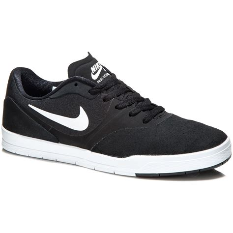 nike paul rodriguez 9 cs shoes