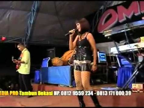 download lagu keloas download lagu talak tilu dangdut koplo hot version lila