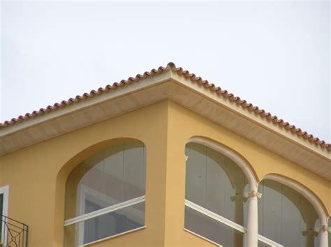 cornisa significado arquitectura cornisa parte superior y m 225 s saliente de una edificaci 243 n