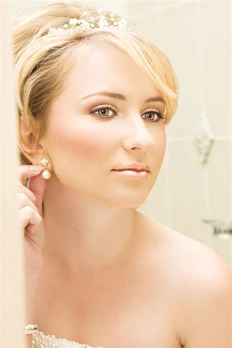 wedding bob hairstyles 2012 wedding hairstyles for hair 2012 2013